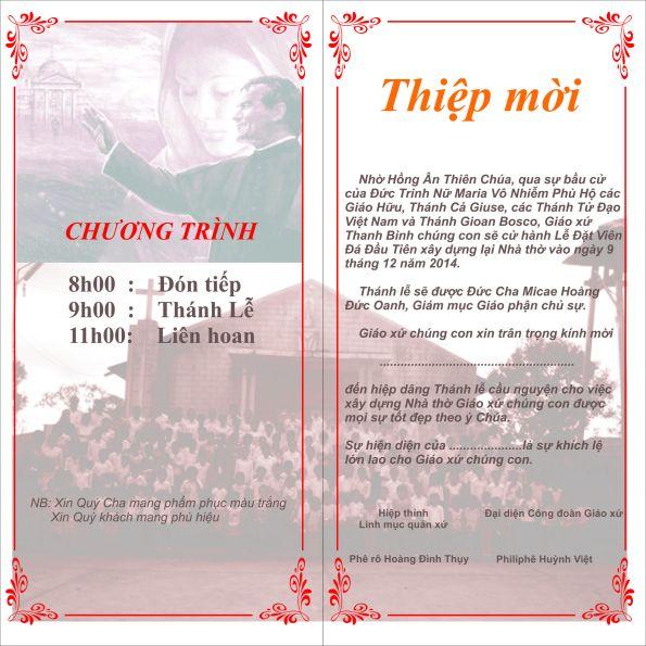 Thiep moi nt Thanh Binh 2
