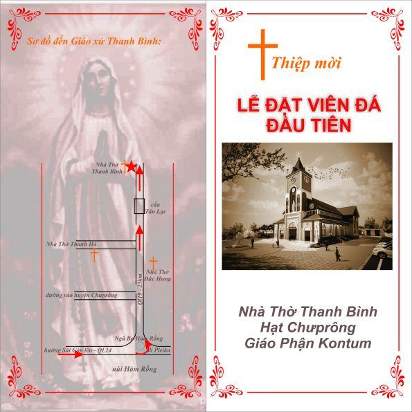 Thiep moi nt Thanh Binh